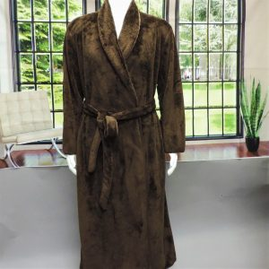 ms mens robe d c