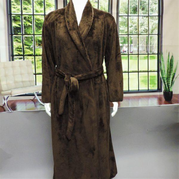 ms mens robe d c
