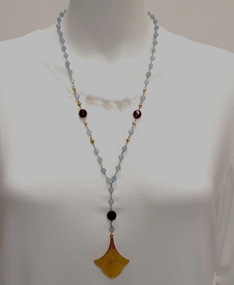 jewelry nbr