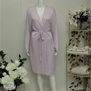 mm ksr lavender